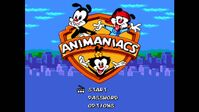 AnimaniacsTitleScreen