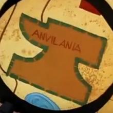 Anvilania-0