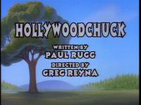 42-3-Hollyoodchuck