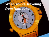 87-3-When You're Traveling from Nantucket1
