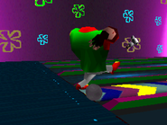 825950-animaniacs-ten-pin-alley-playstation-screenshot-shoots