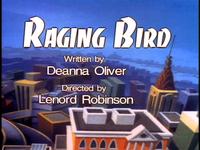 41-3-RagingBird