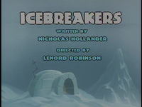 48-3-Icebreakers