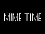 MimeTime