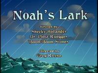 33-2-NoahsLark