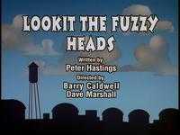 64-1-LookitTheFuzzyHeads