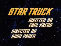 77-2-StarTruck