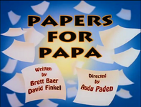 88-1-PaperForPapa