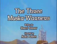 36-2-The Three Muska-Warners