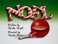 84-3-Noel