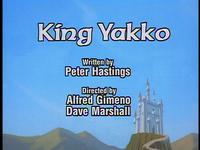 10-KingYakko