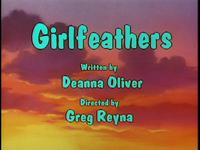 53-2-Girlfeathers