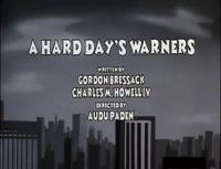 73-1-AHardDaysWarners