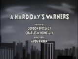 Episode 73: A Hard Days Warner/Gimme a Break/Please Please Please Get a Life Foundation