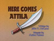 93-3-HereComesAttila