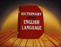 74-2-DictionaryOfTheEnglishLanguage