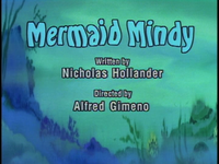 63-2-MermaidMindy
