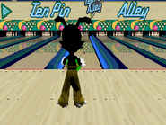 825944-animaniacs-ten-pin-alley-playstation-screenshot-ten-pin-alley