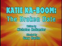 68-3-KatieKa-BoomTheBrokenDate