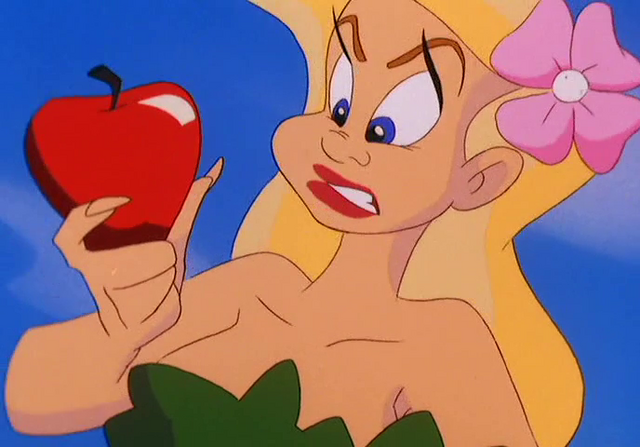 File:Adam and eve0020.png
