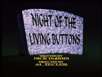 86-2-NightOfTheLivingButtos