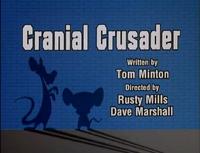 60-2-CranialCrusader