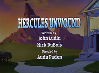 76-3-HerculesUnwound