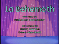 13-2-LaBehemoth