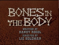 91-2-BonesInTheBody