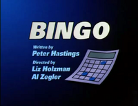 71-3-Bingo