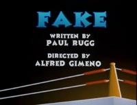 69-4-Fake
