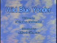 46-2-WildBlueYonder