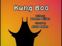 56-4-KungBoo