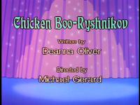18-2-ChickenBoo-Ryshnikov