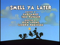 58-2-SmellYaLater