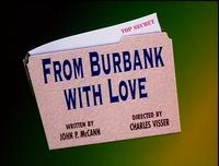 87-1-FromBurbankWithLove