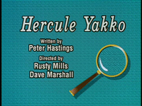 25-1-HerculeYakko