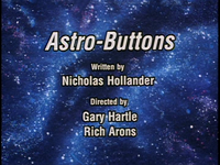 32-3-Astro-Buttons
