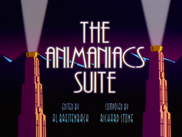 99-3-The Animaniacs Suite