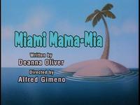 67-1-MiamiMama-Mia