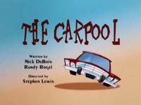 97-1-TheCarpool
