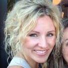 Deanna Oliver1