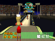825939-animaniacs-ten-pin-alley-playstation-screenshot-world-domination