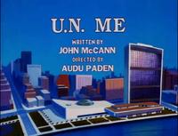 72-3-UN-Me