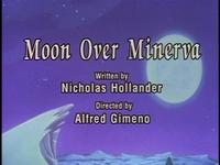 30-2-MoonOverMinerva