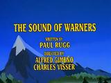 Episode 78: The Sound of Warners/Yabba Dabba Boo