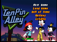 825929-animaniacs-ten-pin-alley-playstation-screenshot-main-menu