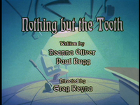18-3-NothingButTheTooth
