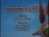 51-1-FrontierSlappy
