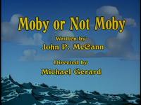28-1-MobyOrNotMoby